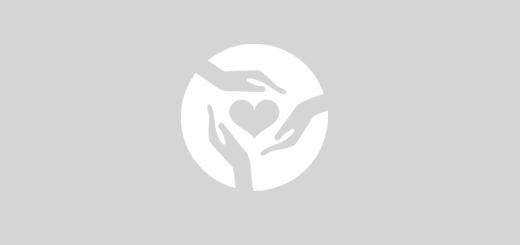 Виплата одноразової грошової допомоги учасникам АТО