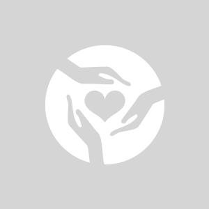 МЕТОДИЧНІ РЕКОМЕНДАЦІЇ  щодо порядку отримання учасником АТО соціальної підтримки з питань  надання статусу, забезпечення технічними та іншими засобами реабілітації,  в тому числі протезуванням (ортезуванням) за кордоном