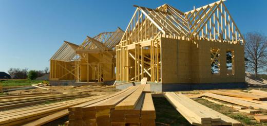 Кредитування будівництва та придбання житла