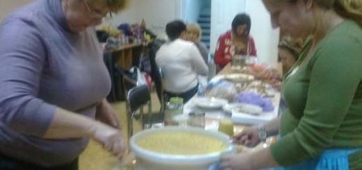 Kulinarna sotnya-21.11.15.-2. jpg