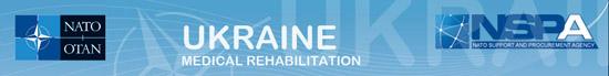 Logo-PfP-final-Ukraine-medic